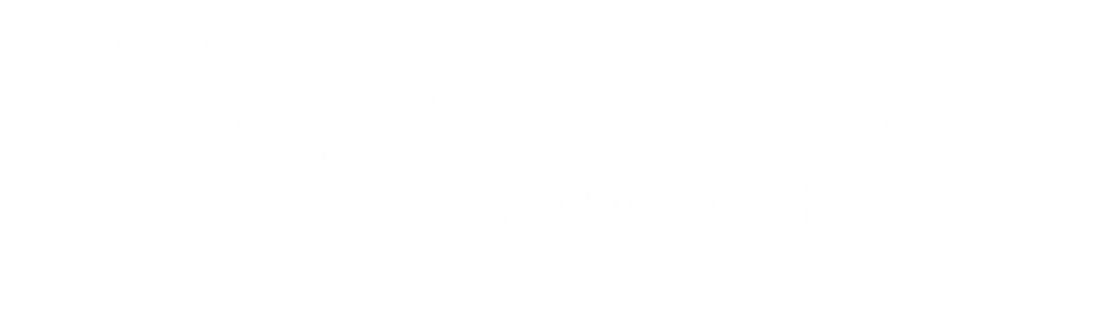 Beachwood Center for Wellbeing Logo