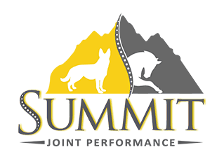 Summit Joint Performance Logo