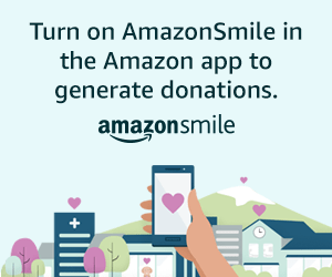 Beachwood Center - Amazon Smile