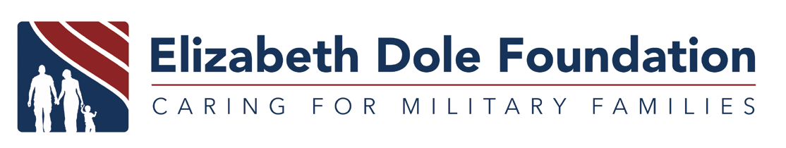 elizabeth-dole-foundation