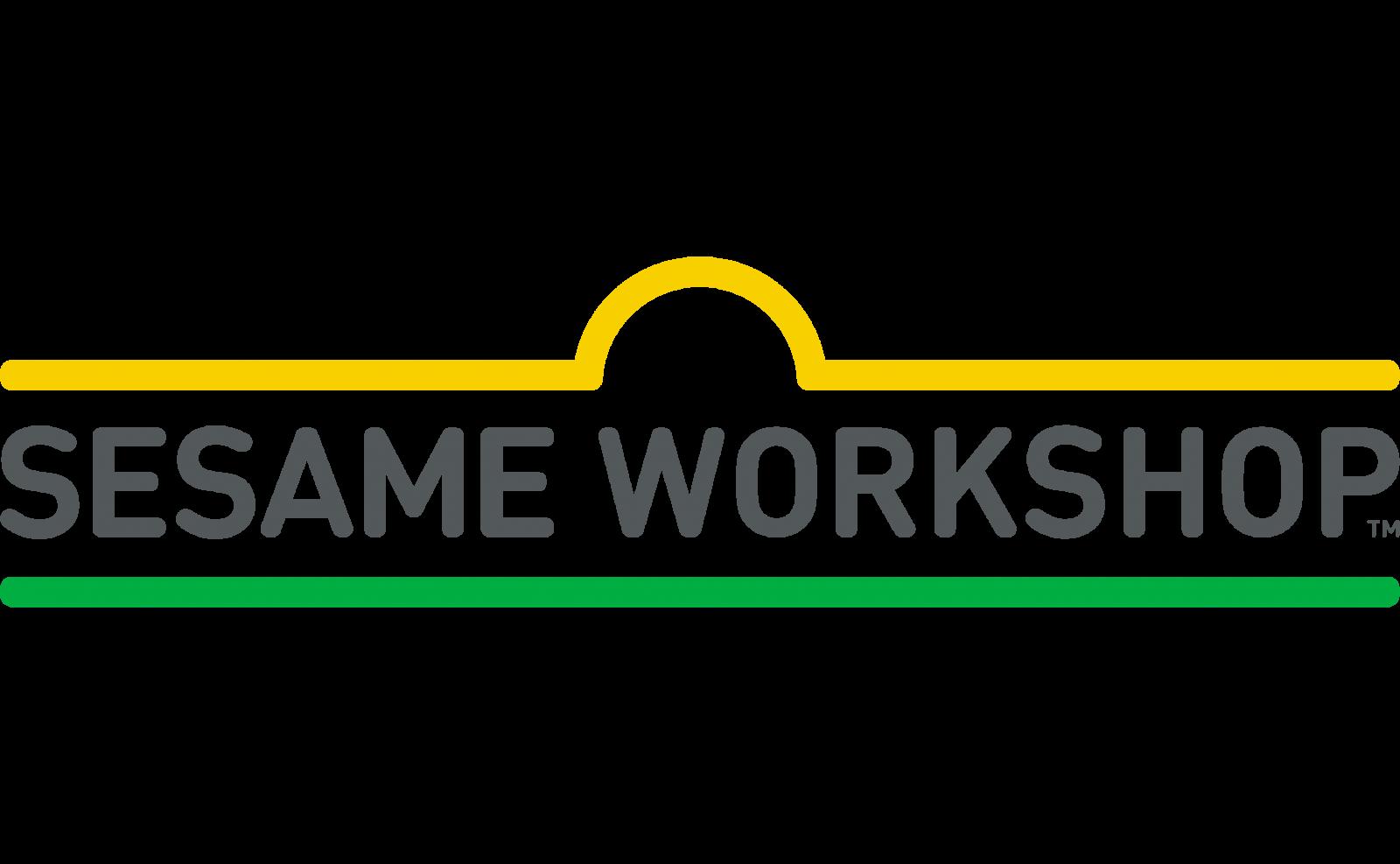 Sesame Workshop Beachwood Center Partner