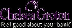 Chelsea Groton Logo - Beachwood Center Partner