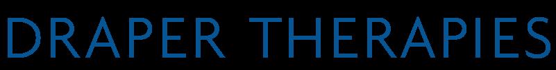 Draper Therapies Beachwood Center Partner